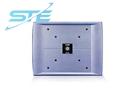 Đầu đọc thẻ RFID tầm xa Promag GP90 Xe Máy