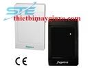 Đầu đọc Thẻ Proxy Pegasus PUA310V1-1/NR2D01
