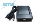 Đầu đọc thẻ RFID mifare 13.56MHz CR522 chuẩn USB Or RS232