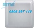 Đầu Đọc Thẻ UHF Tầm Xa PK-UHF 101 Xe Hơi